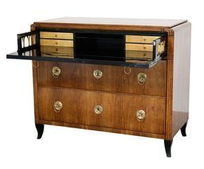 biedermeier sekret r inspirierende optik westwing. Black Bedroom Furniture Sets. Home Design Ideas