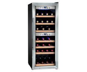 Smeg Kühlschrank Enteisen : Kühlschrank rabatte bis zu westwing