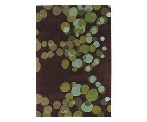 Kurzflor teppich beige  Kurzflor Teppich: tolle Rabatte bis 70% | WESTWING