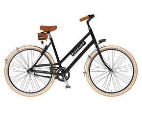 fahrradst nder jetzt bis zu 70 reduziert bei westwing. Black Bedroom Furniture Sets. Home Design Ideas