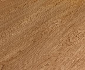 Fußboden Spanplatten Kaufen ~ Spanplatten u003eu003e flexibler holz ersatz westwing