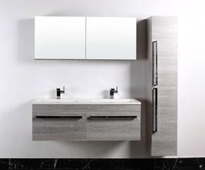 Badezimmer produkte bis zu 70 reduziert westwing for Exclusive badezimmereinrichtung