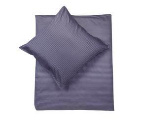 spannbettlaken mako satin bis 70 rabatt westwing. Black Bedroom Furniture Sets. Home Design Ideas
