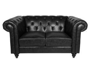 ledersofa rosa tolle rabatte bis zu 70 westwing. Black Bedroom Furniture Sets. Home Design Ideas