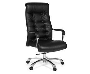 ergonomischer b rostuhl bis zu 70 bei westwing. Black Bedroom Furniture Sets. Home Design Ideas