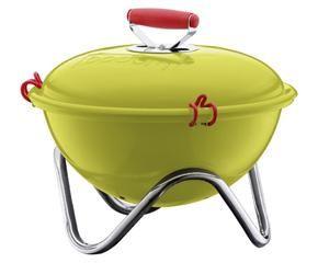 Grillmatte Für Gasgrill : Grillmatte grillzubehör u eu e rabette bis westwing