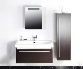 badm bel eleganz f r ihr badezimmer westwing. Black Bedroom Furniture Sets. Home Design Ideas