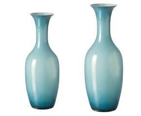 leonardo vasen rabatte bis zu 70 bei westwing. Black Bedroom Furniture Sets. Home Design Ideas