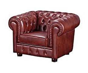 englisch m bel und deko rabatte bis zu 70 westwing. Black Bedroom Furniture Sets. Home Design Ideas