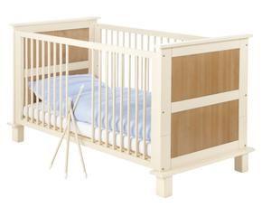 Babybett rollen bis zu reduziert westwing