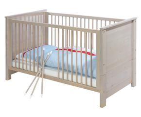 Babybett 70x140: rabatte bis zu 70% bei westwing