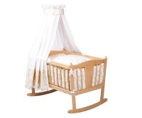 Baby beistellbett: tolle rabatte bis zu 70% westwing