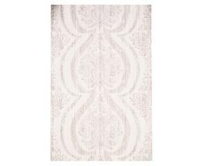 Vliestapete weiß streichen  Vliestapete streichen: Rabatte bis zu -70% | WESTWING