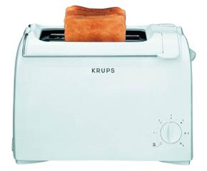 Toaster Lila: Bis zu -70% Rabatt