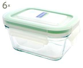 Mikrowellengeschirr Glas: Rabatte bis -70% | WESTWING | {Mikrowellengeschirr 42}