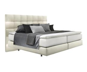 femira boxspringbetten rabatte bis 70 westwing. Black Bedroom Furniture Sets. Home Design Ideas