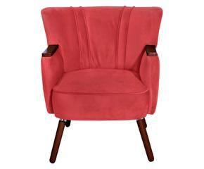 fernsehsessel rot tolle rabatte bis zu 70 westwing. Black Bedroom Furniture Sets. Home Design Ideas