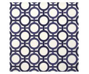 vliestapete kleben reduziert bis zu 70 westwing. Black Bedroom Furniture Sets. Home Design Ideas