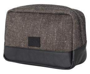 kulturbeutel f r m nner rabatte bis zu 70 westwing. Black Bedroom Furniture Sets. Home Design Ideas