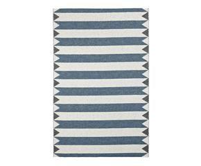 bunte schwedische teppiche top bei trendcarpet bunte teppiche kaufen hochwertig und individuell. Black Bedroom Furniture Sets. Home Design Ideas