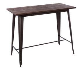 bartisch klappbar rabatte bis zu 70 westwing. Black Bedroom Furniture Sets. Home Design Ideas