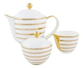 teeservice f r die tea time bis zu 70 rabatt westwing. Black Bedroom Furniture Sets. Home Design Ideas