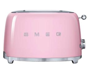 toaster rosa jetzt bis zu 70 rabatt westwing. Black Bedroom Furniture Sets. Home Design Ideas