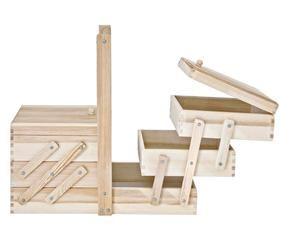 n hkasten zubeh r und designs westwing. Black Bedroom Furniture Sets. Home Design Ideas