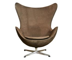 egg chair jetzt mit bis zu 70 rabatt westwing. Black Bedroom Furniture Sets. Home Design Ideas
