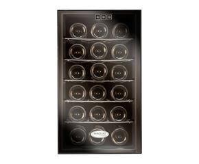Amerikanischer Kühlschrank Retro Look : Kühlschrank: rabatte bis zu 70% westwing