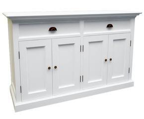 Miniküche Mit Kühlschrank Kaufen : Igo miniküchen singleküchen design grills innovationen aus