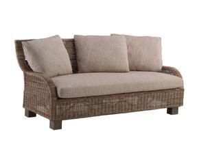 big sofa afrika bis zu 70 rabatt westwing. Black Bedroom Furniture Sets. Home Design Ideas