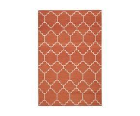 Teppich orange  Teppich Orange: Farbenfrohe Rabatte bis -70% | WESTWING