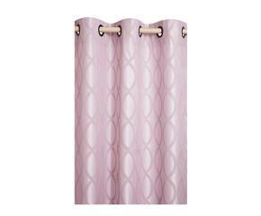 gardinen flieder h bsche rabatte bis 70 i westwing. Black Bedroom Furniture Sets. Home Design Ideas