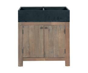 sp lbecken bis zu 70 rabatt westwing. Black Bedroom Furniture Sets. Home Design Ideas