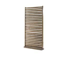 Raumteiler Trennwände raumteiler trennwand bis zu 70 reduziert westwing
