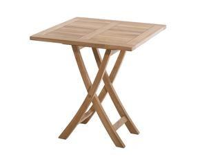 ... Tisch NOUGARO, Klappbar, B 70 Cm ...