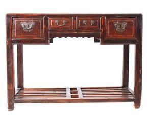 orientalische einrichtung rabatte bis zu 70 westwing. Black Bedroom Furniture Sets. Home Design Ideas