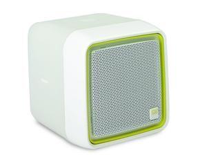 badradio jetzt bis zu 70 reduziert bei westwing. Black Bedroom Furniture Sets. Home Design Ideas