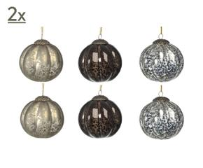 k nstlicher weihnachtsbaum h bsch reduziert westwing. Black Bedroom Furniture Sets. Home Design Ideas