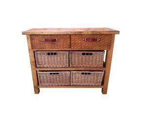 rattan tisch rabatte bis zu 70 bei westwing. Black Bedroom Furniture Sets. Home Design Ideas