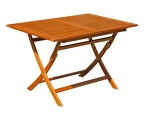 Mesas plegables para terrazas utilidad y estilo westwing for Mesa terraza plegable