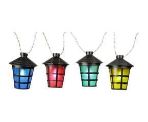 Guirnaldas de luz: ilumina tus grandes eventos | WESTWING - photo#11