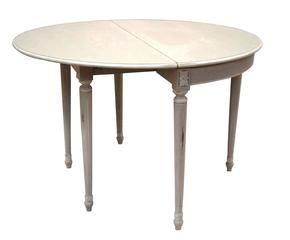 Mesas de comedor: elegantes y exclusivas   WESTWING
