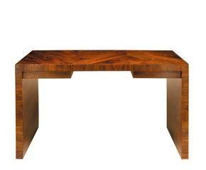 Escritorios mesa perfecta para casa y oficinas westwing for Despachos lujosos