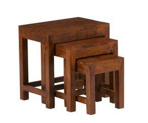 Muebles r sticos todo para una casa con estilo for Muebles de oficina rusticos