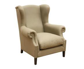 Butacas para dormitorio estilo y elegancia westwing for Butacas pequenas y comodas