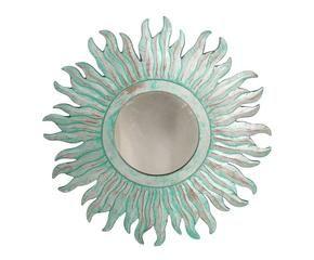 Espejos decorativos variedad de modelos westwing - Espejos coloniales ...