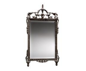 espejo clsico biarritz