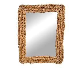 espejo de enea u x cm